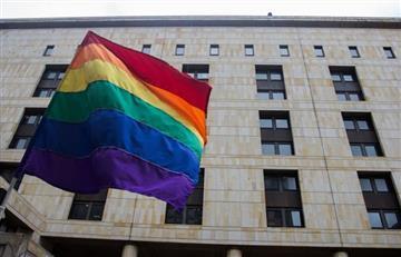 Homosexuales en Colombia podrán reclamar pensión de su pareja cuando fallezca