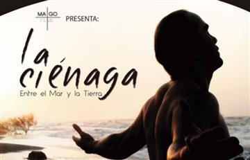 'La Ciénaga', película colombiana, gana premio en Nueva York