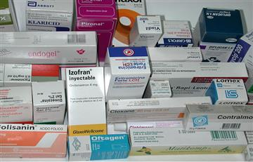 Proyecto de ley: Eps no podrían dar medicamentos genéricos