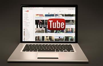 YouTube tendrá servicio de televisión paga por internet
