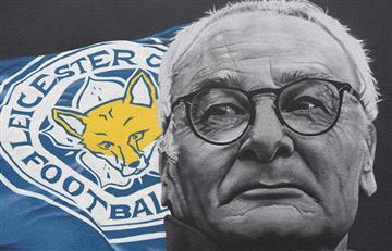 Premier League: Leicester, el grande campeón