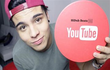 Vea la respuesta de un 'youtuber' al video de Daniel Samper