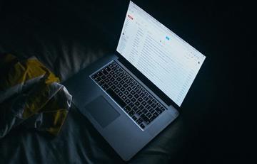 ¿Cómo liberar más espacio en tu Gmail?