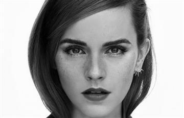 Panamá Papers: Emma Watson involucrada en el escándalo