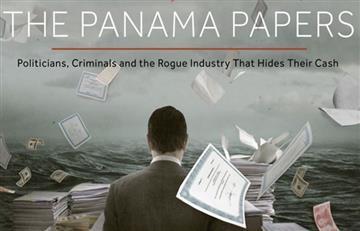 ¿Y cómo está Colombia en el asunto de los Panamá Papers?