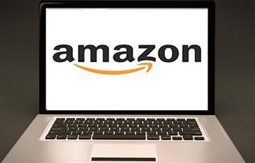 Amazon lanza servicio de vídeos para competir con YouTube