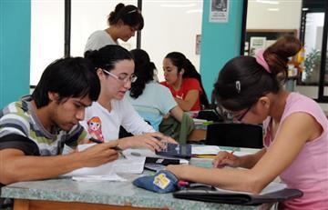 Conozca las 10 universidades de las que más se quejan los colombianos
