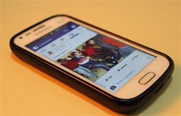 Facebook permitirá subir videos en 360 grados