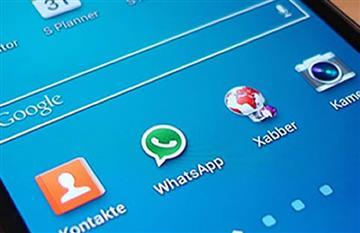 Whatsapp no sorprende con su nueva app para ordenador