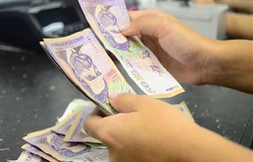 Bancos tendrían que pagar intereses a los ahorradores
