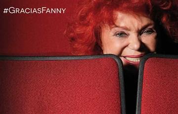 Hijo de Fanny Mikey denuncia irregularidades en Fundación de Teatro Nacional