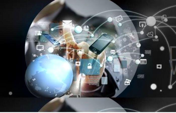 Nuevo método para blindar empresas por internet