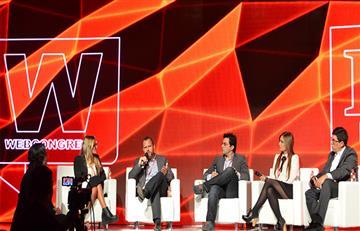 """WebCongress 2016: """"El marketing debe ser un experimento contínuo"""""""