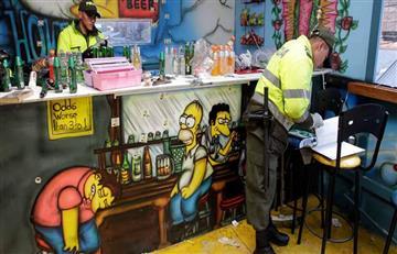Bronx: En operativos se han rescatado 170 menores
