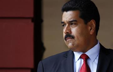 Venezuela oficializa estado de excepción por 60 días