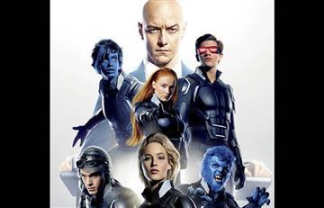 X-Men Apocalypse: Lo que debes saber antes de verla