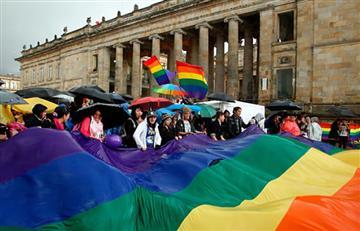 Comunidad LGTBI ha aumentado las denuncias por violencia