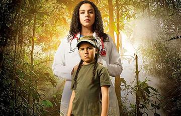 ¿Qué esconde 'La Niña' para ser la novela número uno en rating?