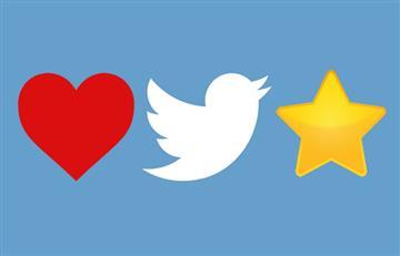 Twitter: Habrá investigación por un like a cuenta erótica