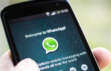 Whatsapp: Ya se pueden hacer videollamadas