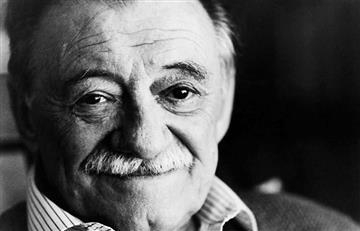 Mario Benedetti: Poemas imperdibles en su aniversario
