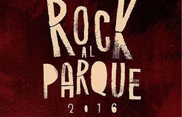 Rock al Parque anuncia nuevas bandas