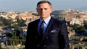 Daniel Craig, harto de James Bond, rechaza 88 millones para repetir el papel
