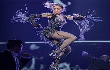 Billboard: Justin Bieber, Britney Spears y Madonna darán brillo a los premios