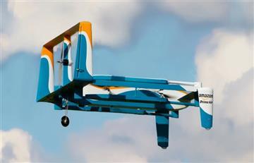 Drones, una fiebre tecnológica que podría mover 127.000 millones de dólares