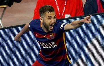 Barcelona campeón de la Copa del Rey