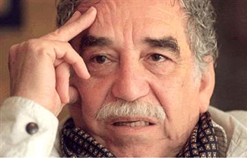 Gabriel García Márquez será despedido en Cartagena