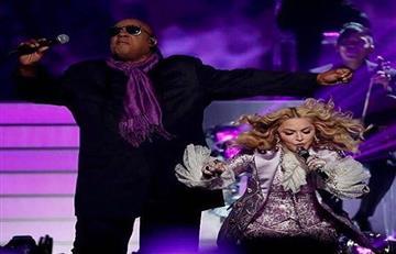 Billboard Music Awards 2016: Ganadores y los mejores momentos de la gala
