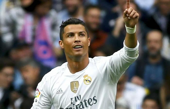 Champions League final: así se prepara Cristiano Ronaldo para enfrentar al 'Atleti'