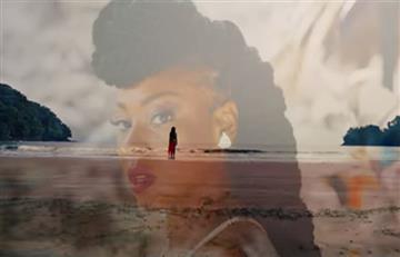 """Chocquibtown estrena video de su canción """"Nuquí"""""""