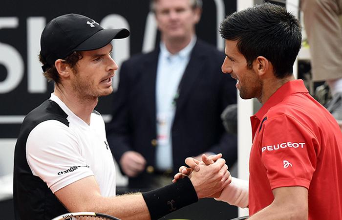 Roland Garros: 6 cosas que debes saber antes de empezar a verlo