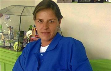 Rosa Elvira: Juez no acepta arrepentimiento de la Secretaría de Gobierno