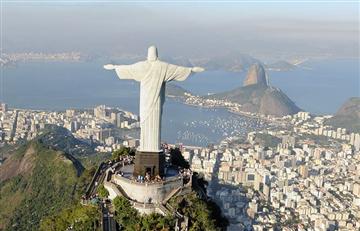 450 mil condones para atletas que irán a los Olímpicos