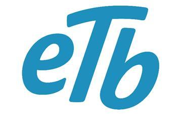 Concejo de Bogotá: ETB sí se venderá