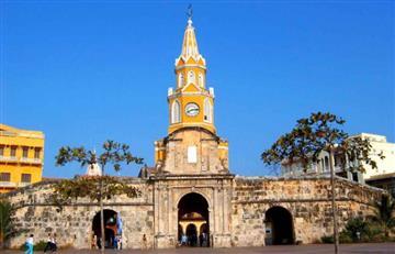 Cartagena también le dijo no a la Vuelta a Colombia