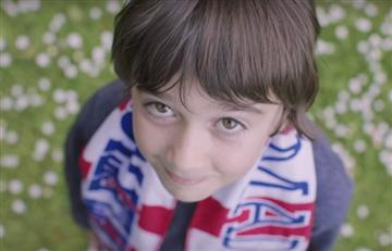 Atlético de Madrid: el profundo vídeo con el que empiezan a calentar para Milán
