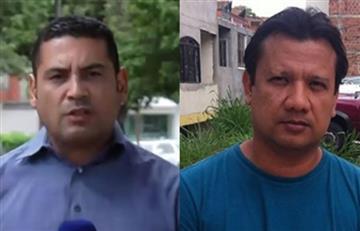 Periodistas de RCN serán liberados en próximas horas