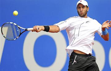 Roland Garros: Cabal y Farah, eliminados del Grand Slam