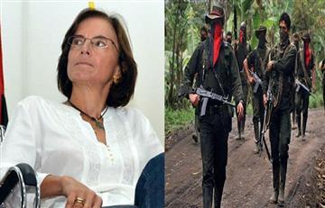 Salud Hernández: Ofrecen 100 millones por información de la periodista