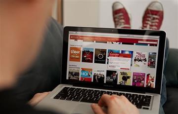 Netflix: 10 estrenos en junio que te dejarán con los ojos cuadrados