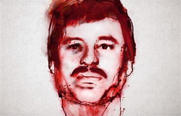 YouTube: Primer adelanto de la serie del 'Chapo' Guzmán