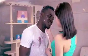 Comercial de detergente causa polémica por racismo