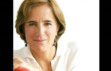 Salud Hernández, una voz polémica en el corazón de Colombia
