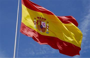 Gobierno español pide que ELN termine con los secuestros