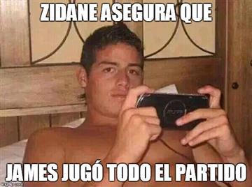 Memes: Real Madrid vs. Atlético de Madrid