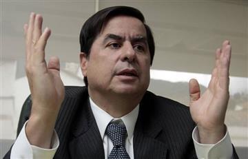 Ministro del Interior visitó segundo municipio de 'Paz en Acción'